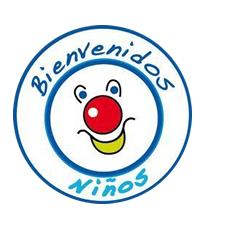 bienvenidos_ninos