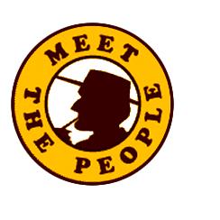 conocer_gente